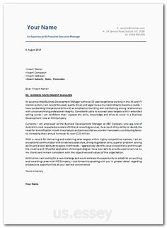 Custom essay for sale scholarship 2017