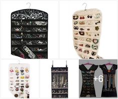 One of the most popular is the hanging jewelry organizer. Find best hanging jewelry organizer under $100 on Unders100.com Etsy Jewelry, Boho Jewelry, Wedding Jewelry, Unique Jewelry, Photography Set Up, Jewelry Photography, Pearl Jewelry, Jewelry Bracelets, Silver Jewelry