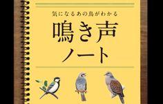 街を歩いていると、ふと聞こえてくる鳥の鳴き声。  「はと」「すずめ」「カラス」は人間と身近ば場所で生活しているため、名前も見た目も鳴き声も馴染みがありますが、それ以外の鳥はというと…?  多分...