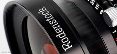 Rodenstock lenses age by serial number
