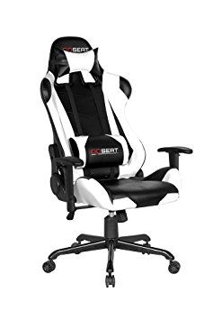 Peachy 10 Best Gaming Chair 2019 Reviews Images In 2019 Gaming Unemploymentrelief Wooden Chair Designs For Living Room Unemploymentrelieforg
