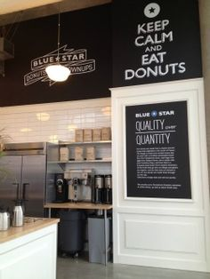 blue star donuts in portland http://blogs.seattleweekly.com/voracious/2013/02/yet_another_entry_in_the_pacif.php