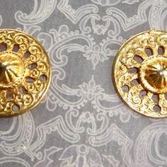 apprêt et perle  pour création bijoux collier bracelet  chez soldissime pearls en mode destockage