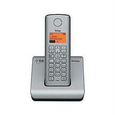 Verizon Digital Cordles Phone 100-1 Dect -OB