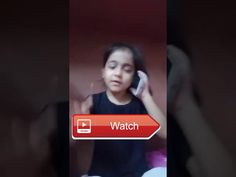 Punjabi Talk Awesome Cute Girl WhatsApp Viral Status Video BVE  Keywords grad video cute video cute video cute animals video cute cats a cute cat video a cute video on how maryam is inspiring her baby  on Pet Lovers