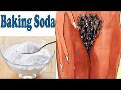 Eva Douche Baking Soda The Drugs Store Tnt