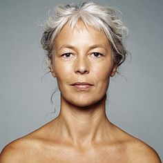 Are your face and body giving away your age? These do-it-yourself fixes and prescription treatments will turn back the clock from head to toe.