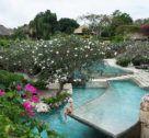 Travel Guide: Where to Eat, Sleep & Shop in Bali, Indonesia - Lauren Conrad