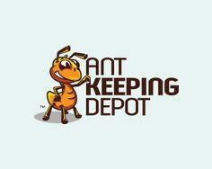 And Keeping Depot