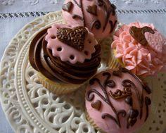 san valentine sweetness
