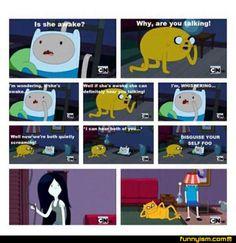 Adventure Time Lumpy Space Princess Lsp Cartoon Time