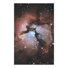 Customizable #Astronomy #Astronomy#Telescope #Color#Image #Constellation #Discovery #Dusk #Exploration #Galaxy #Hobbies #Majestic #Natural#Phenomenon #Nebula #Night #No#People #Outdoors #Photography #Science #Sky #Solar#System #Space #Surveillance #Technology #Vertical Constellations Canvas Print available WorldWide on http://bit.ly/2hv6zqZ