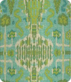 online fabric, lewis and sheron, lsfabrics  #fabrics #textiles