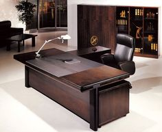 Get high quality designer office tables for meeting rooms, reception, conference rooms and for executives in offices . We manufacture and supply office Reception, Conference and Executive Tables throughout Delhi NCR. http://url.org/bookmarks/officefurniture194/