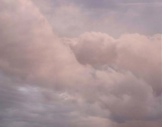 Rain, Clouds, Let It Be, Nice, Photography, Outdoor, Rain Fall, Outdoors, Photograph