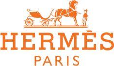 世界的に有名なブランド「HERMES(エルメス)」。そんなエルメスのロゴマークに馬や馬車が描かれている事は有名ですが、なぜそれが描かれているのかをご存知でしょうか? そこには奥深い理由が込められていました。