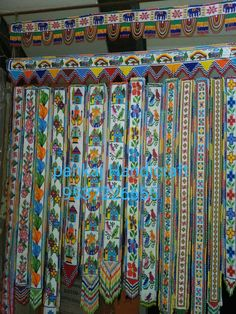 Peyote Beading Patterns, Loom Patterns, Loom Beading, Best Mehndi Designs, Bridal Mehndi Designs, Hand Embroidery, Embroidery Designs, Elephant Cross Stitch, Bead Loom Designs