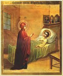 """Résultat de recherche d'images pour """"saint seraphin de sarov"""""""