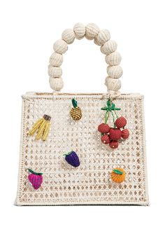 d2fc17c589 23 Options That Justify Our Straw Bag Obsession