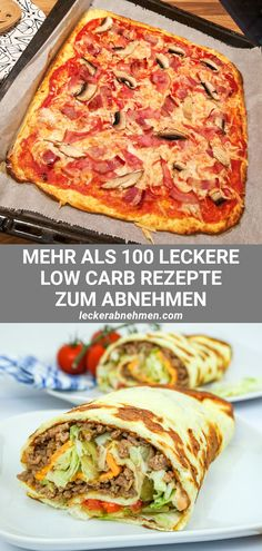 Food N, Food And Drink, Low Carb Wraps, Healthy Snacks, Healthy Recipes, Finger Foods, Clean Eating, Meals, Ethnic Recipes