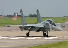 air force wallpaper photos and pictures collection that posted here was carefully selected and uploaded by Rockymage team after choosing the. Sukhoi Su 30, Air Force Wallpaper, Military Post, Indian Air Force, Air India, Hd Backgrounds, Wallpapers, Laptop Wallpaper, Wallpaper Free Download