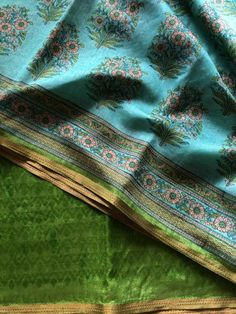 Printed art silk saree Raw Silk Saree, Silk Sarees, Woman Clothing, Indian Designer Wear, Color Combos, Art Prints, Printed, Clothes For Women, Women's Clothes
