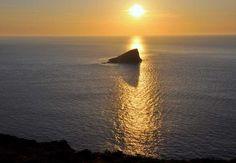 Cap Fréhel: insula Amas du Cap