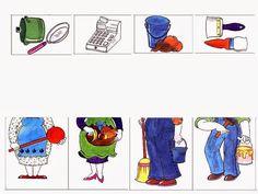Přiřazování - Sisa Stipa - Webové albumy programu Picasa
