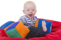 Bean Bags are extremely versatile and have many popular uses. Here are the top ten bean bag uses we can find! Bean Bag Uses, Big Bean Bags, Bean Bag Chair, Kids Rugs, Popular, History, Baby, Bag Chairs, Furniture
