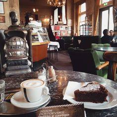 Restaurant Bar, V60 Coffee, Coffee Shop, Pot Sets, Austria, Restaurants, Traveling, Places, Outdoor