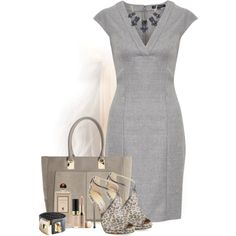 """""""Leopard Print Shoes"""" by ritadolce on Polyvore"""