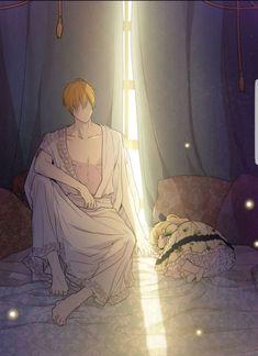 Suddenly became a princess one day Anime Princess, My Princess, Anime Couples Manga, Anime Manga, Manga Collection, Handsome Anime Guys, Sad Art, Shall We Date, Manhwa Manga