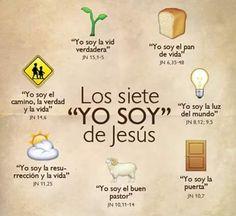 Centro Cristiano para la Familia::