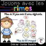 Browse over 470 educational resources created by Caroline Joannette in the official Teachers Pay Teachers store. Lectures, Education, Comics, Sports, Centre, Images, 100 Words, Vocabulary Words, Sport