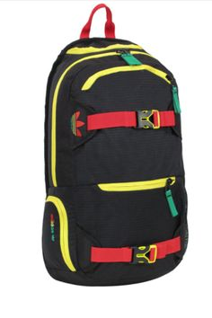 Adidas Backpack Skateboard Backpack, Adidas Backpack, Luggage Bags, Adidas Originals, Under Armour, Backpacks, Skateboards, Shoe Bag, My Style