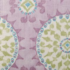 Discount Pricing And Free Shipping On Duralee Fabric. Always 1st Quality.  Find Thousands Of