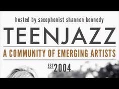 Chieli Minucci Interview on Teen Jazz   #jazz #musicians #music #musicinterviews #guitar