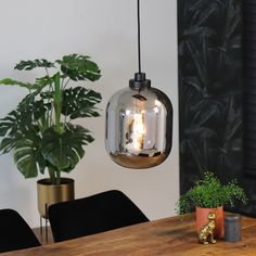 Dining Room Table, Table Lamp, Industrial Ceiling Lights, Mason Jar Lamp, Colored Glass, Pendant Lamp, Candle Sconces, Wall Lights, Appliques