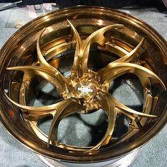 Stunning Useful Ideas: Car Wheels Diy Projects car wheels recycle autos.Old Car Wheels Diy. Rims For Cars, Rims And Tires, Wheels And Tires, Custom Wheels, Custom Cars, Mk1, Wheel Fire Pit, Beetle Car, Truck Wheels
