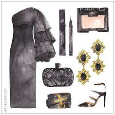 Fashion By Sara Mouta