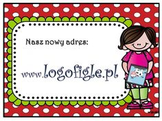 http://www.logofigle.pl/
