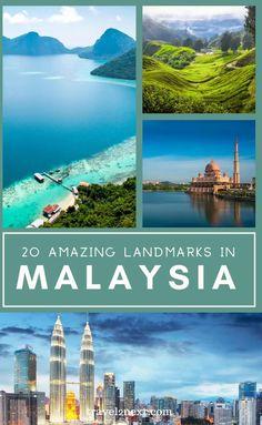 Thailand Travel, Asia Travel, Travel Usa, Travel Tips, Travel Guides, Cambodia Travel, Peru Travel, Croatia Travel, Iceland Travel