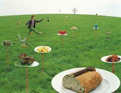 picnic.jpg (600×461)
