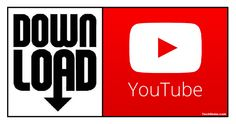 How to Download Youtube Videos Without any Software or Browser Extension?