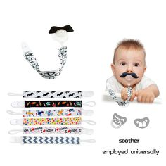 0.93$  Watch more here - Stroller Accessory Baby Pacifier Clip Chain teether Strap&Holder Toys Saver Fixed Bind Belt dummy Anti-Drop Hanger Belt   #shopstyle