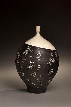 Kondõ-Yutaka---Japanese-Master-Ceramicist