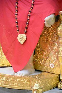 Shirdi Sai Baba Wallpapers, Om Sai Ram, Whatsapp Group, Faith, Messages, Life, Fashion, Moda, Fashion Styles