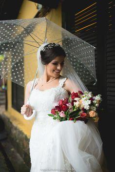 Bride, vintage bride, noiva, vestido de noiva, casamento de dia.