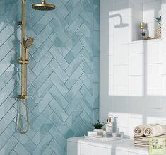 Our Fragment tiles are finally here! These Spanish designed and manufactured wall tiles will create the perfect splashback or feature wall with a wide variety of colours and designs on each tile which are sure to impress! These tiles feature a beautiful glazed and textured surface and the variation between each tile provides a unique feature surface.