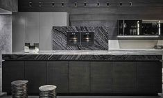 monobloc Contrast, Colours, Kitchens, Homes, Collection, Space, Floor Space, Houses, Kitchen